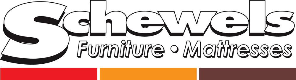 LINE NEW SCHEWELSNEW FUR-MAT copy.jpg