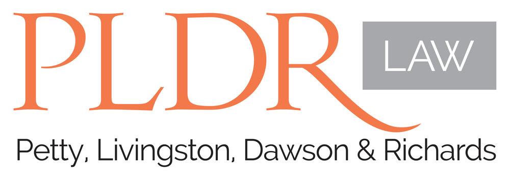 PLDR logo_2017.jpg
