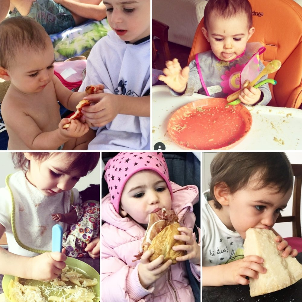 easymomswissmade_marie-biondini_svezzamento_foto001