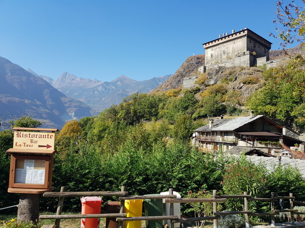 easymomswissmade_marie_biondini_viaggi_valdaosta_castello_verres_montagna_famiglia_bambini_foto002