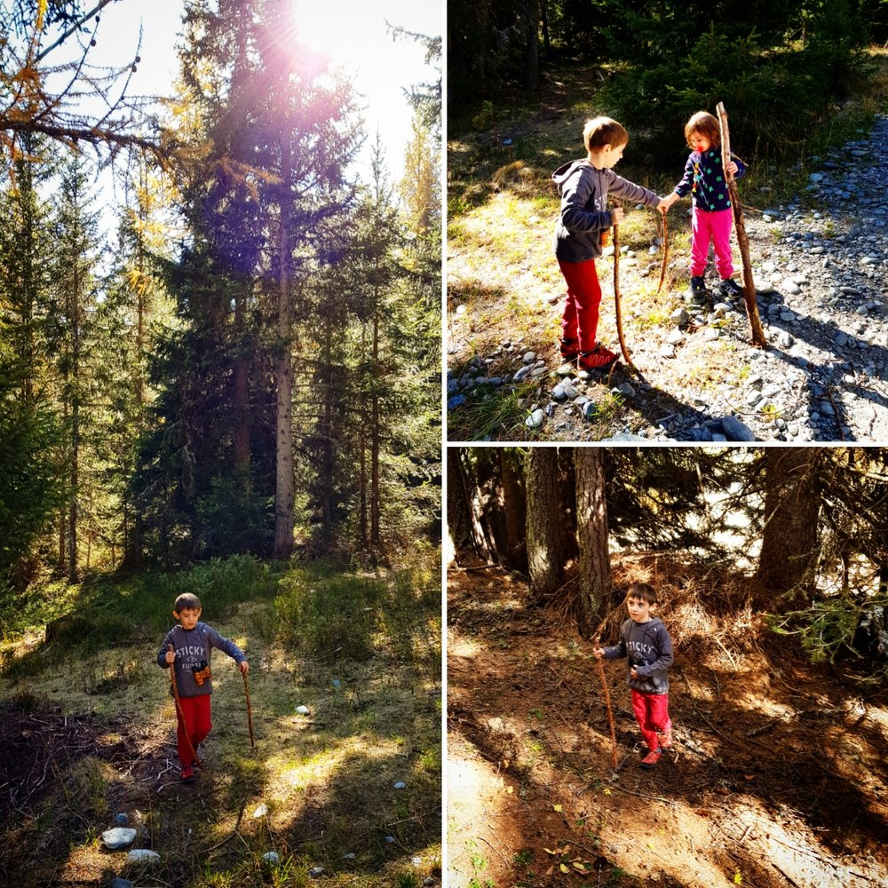 easymomswissmade_marie_biondini_viaggi_valdaosta_antagnod_barmasc_montagna_boschi_famiglia_bambini_foto003