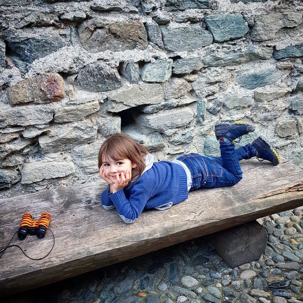 easymomswissmade_marie_biondini_viaggi_valdaosta_verres_castello_montagna_famiglia_bambini_foto004