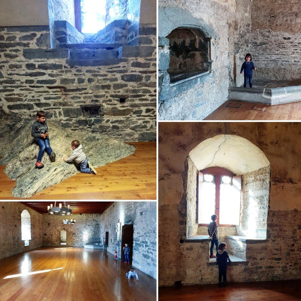 easymomswissmade_marie_biondini_viaggi_valdaosta_verres_castello_montagna_famiglia_bambini_foto010