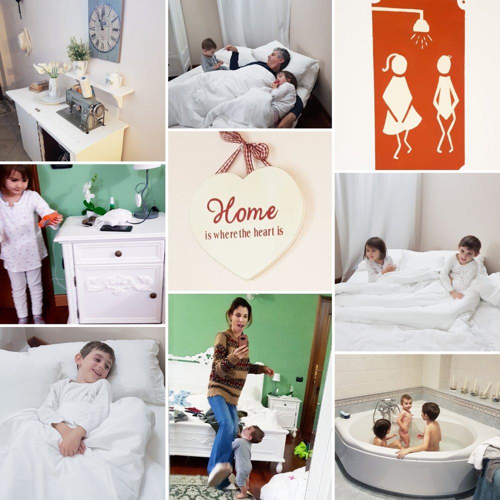 easymomswissmade_marie_biondini_b&b_lalanternadellefate_piemonte_astigiano_vacanza_famiglia_natura_.foto002