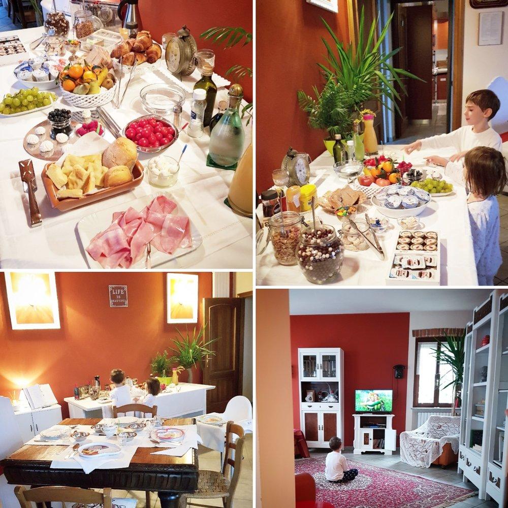 easymomswissmade_marie_biondini_viaggi_b&b_lalanternadellefate_astigiano_piemonte_vacanza_famiglia_bambini_viaggi_foto005