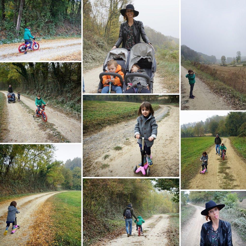 easymomsewissmade_marie_biondini_viaggi_vacanze_famiglia_b&b_lalanternadellefate_astigiano_piemonte_bambini_famiglia_boschi_passeggiate.foto005