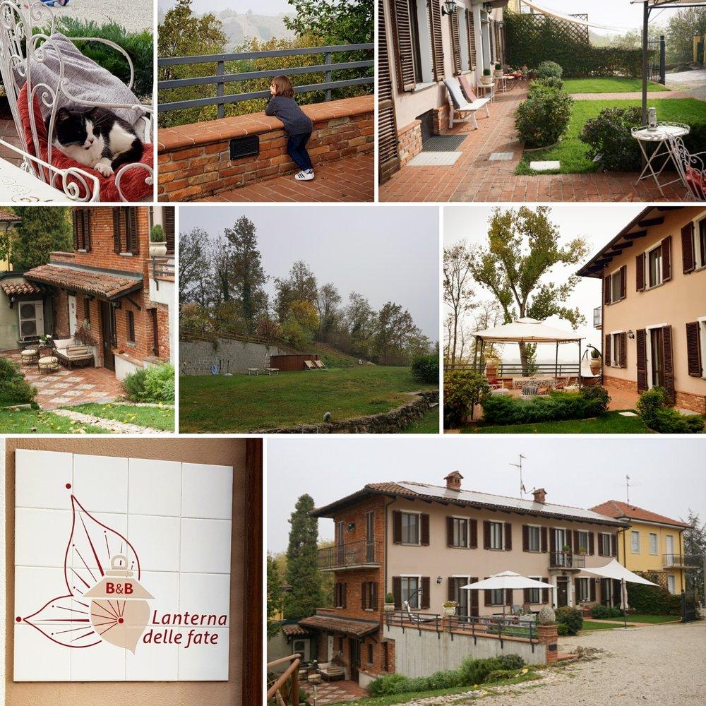 easymomswissmade_marie_biondini_viaggi_piemonte_astigiano_b&b_lalanternadellefate_vacanza_boschi_famiglia_bambini_foto007