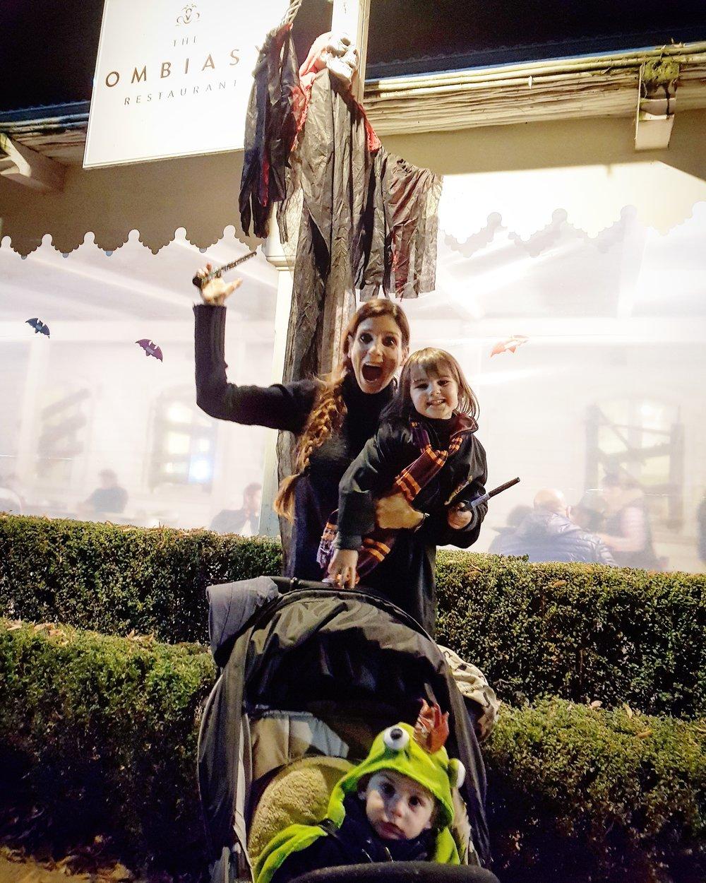 easymomswissmade_marie_biondini_zoom_piemonte_torino_bioparco_halloween_party_festeggiamenti_famiglia_bambini_foto003