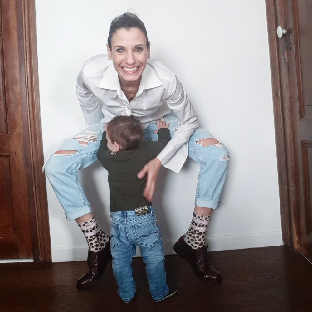 easymomswissmade_marie_biondini_calze_mania_stance_maculato_church_fashion_mamma_donna_bambino.foto009