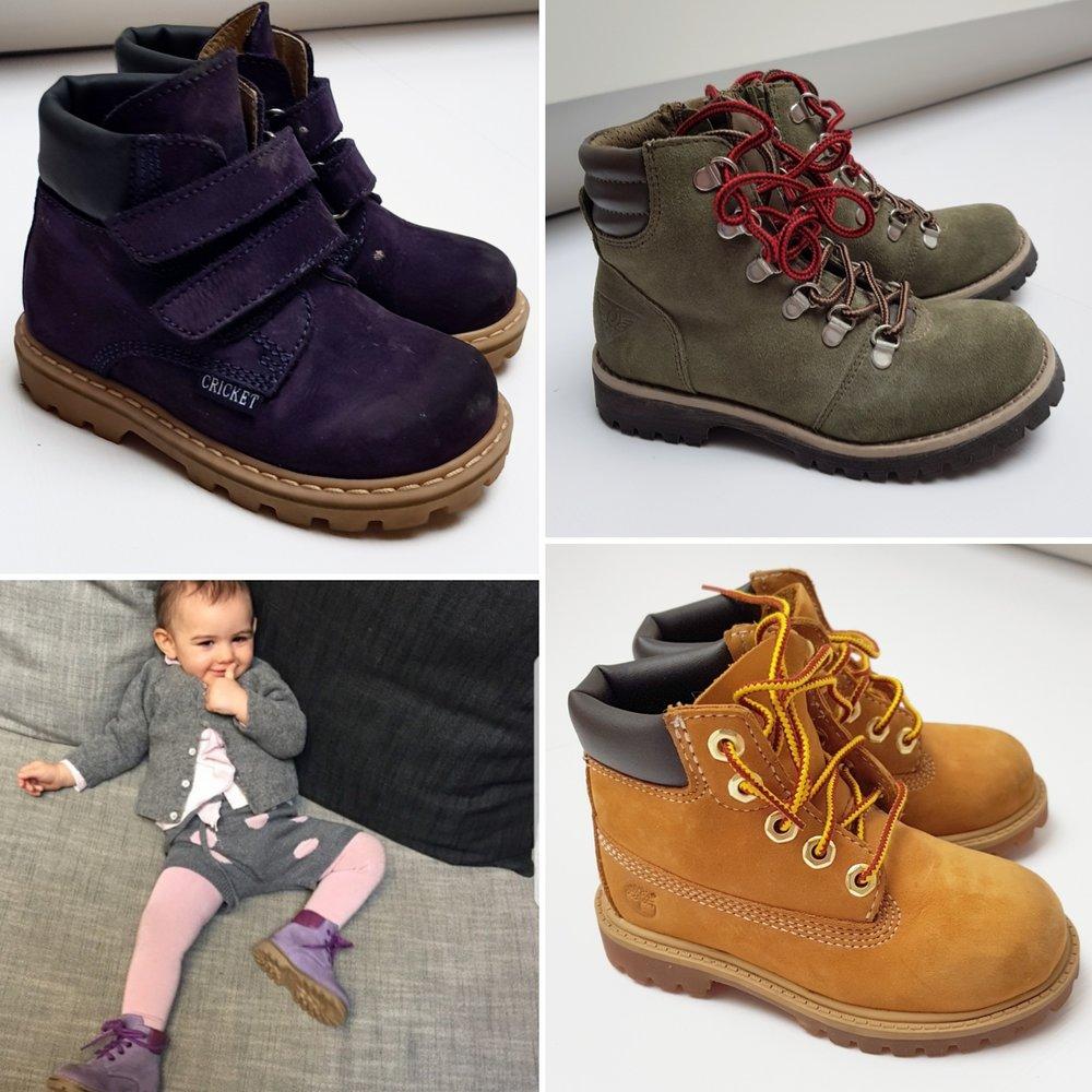 easymomswissmade_marie_biondini_scarpe_guida_bambino_inverno_scarponcino.foto002