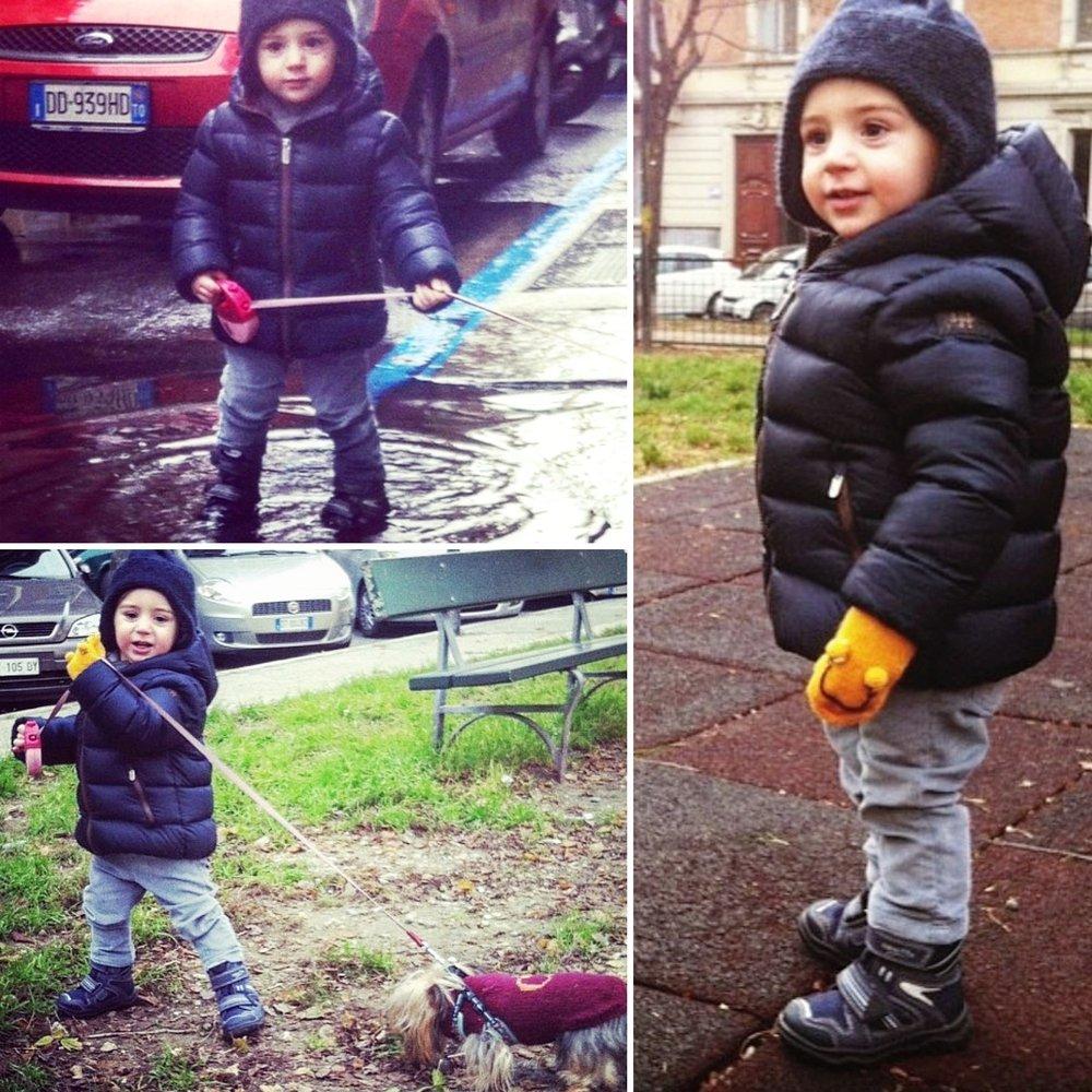 easymomswissmade_marie_biondini_scarpe_neve_waterprrof_guida_bambino.foto004