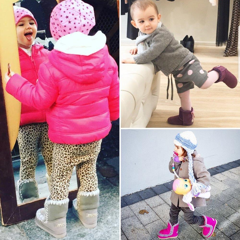 easymomswissmade_marie_biondini_stivaletti_pelo_UGG_mou_guida_scarpe_bambino.foto005