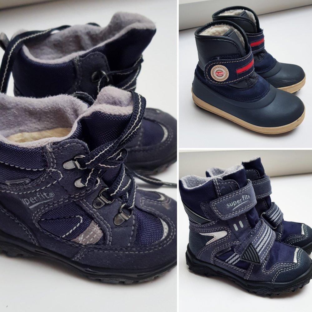 easymomswissmade_marie_biondini_guida_scelta_scarpe_invernali_bambino_doposci.foto010