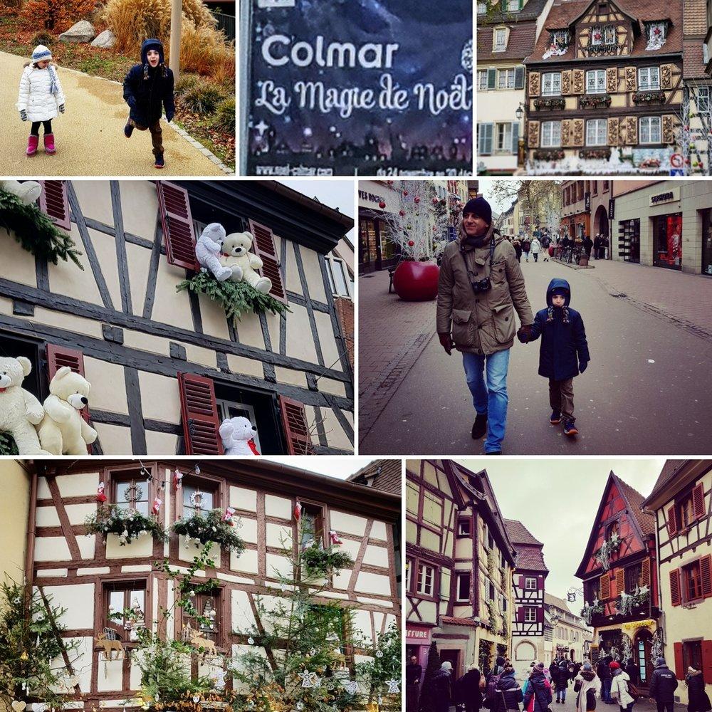 easymomswissmade_marie_biondini_viaggi_vacanze_bambini_famiglia_svizzera_basel_colmar_francia_alsazia.foto002