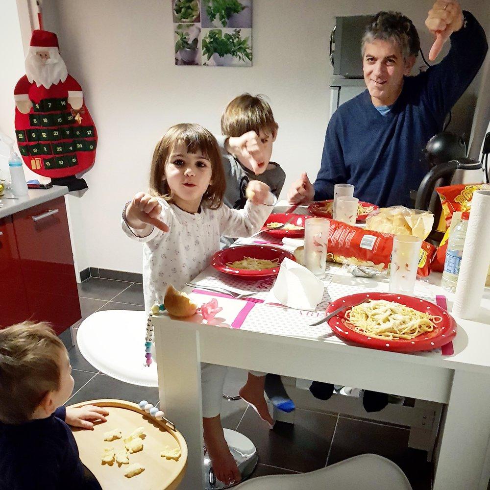 easymomswissmade_marie_biondini_airbnb_viaggi_bambini_famiglia_francia_colmar_basilea_svizzera.foto004