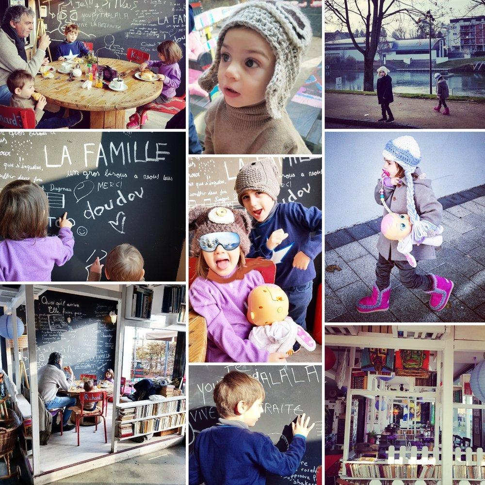 easymomswissmade_marie_biondini_viaggiare_famiglia_bambini_francia_colmar_basilea_svizzera.foto005