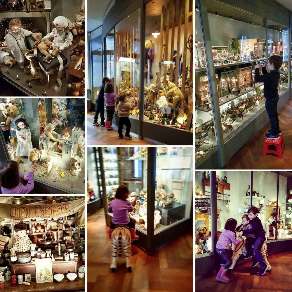 easymomswissmade_marie_biondini_basel_svizzera_museodelgiocattolo_viaggiare_famiglia_bambini.foto006