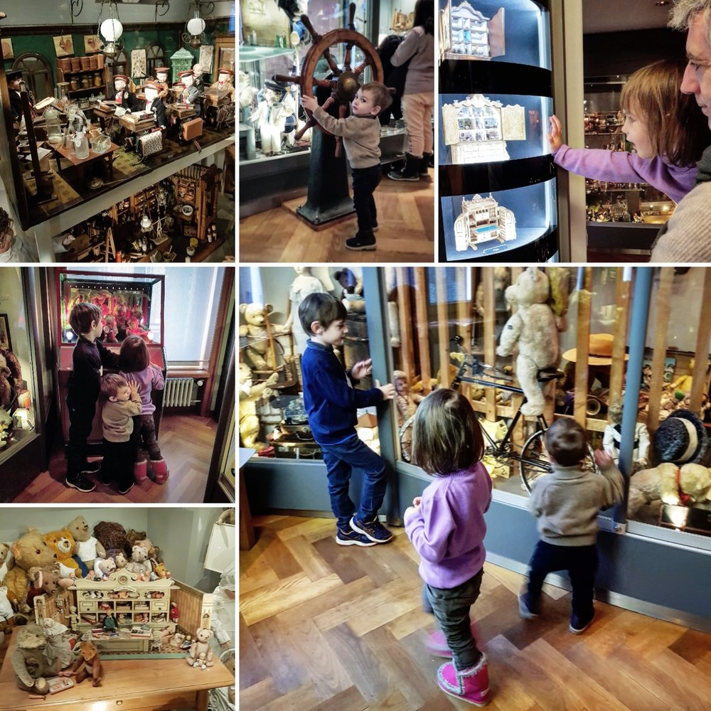 easymomswissmade_marie_biondini_svizzera_bambini_viaggi_famiglia_basel_museodelgiocattolo.foto006