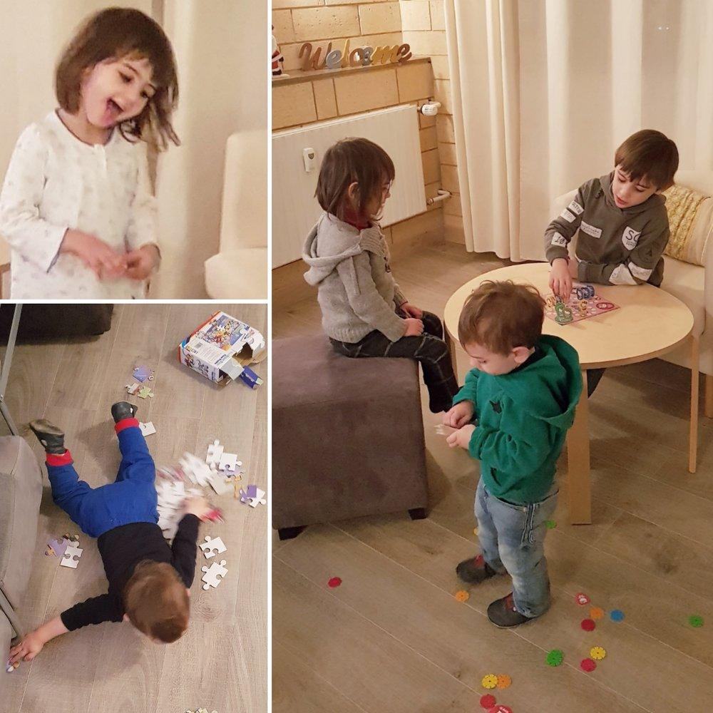 easymomswissmade_marie_biondini_viaggiare_bambini_svizzera_basel_francia_colmar_alsazia_famiglia.foto011