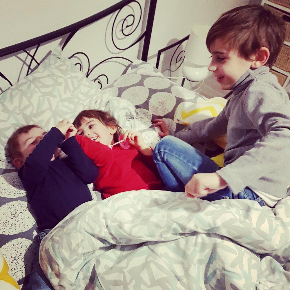easymomswissmade_marie_biondini_viaggiare_bambini_famiglia.foto012