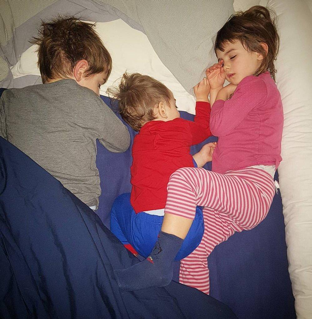 easymomswissmade_marie_biondini_famiglia_vacanze_viaggi_svizzera_basilea_francia_colmar_bambini.foto013
