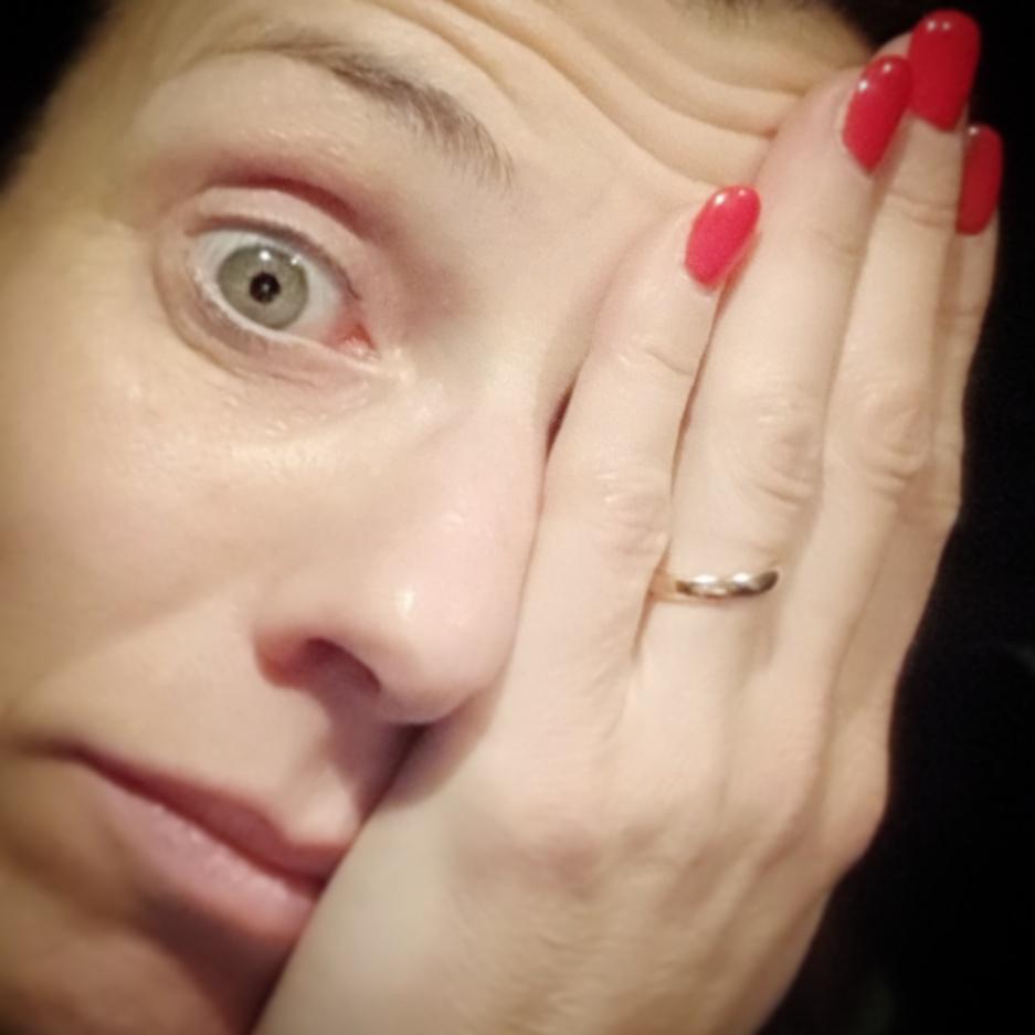 easymomswissmade_marie_biondini_unghie_nailart_ricostruzioneunghie_manicure_mani_mamma.foto001