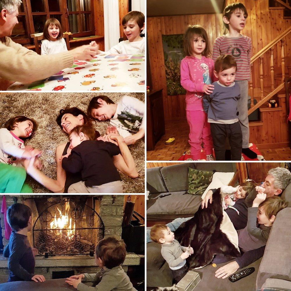 easymomswissmade_marie_biondini_vacanzasullaneve_bambini_famiglia_relax_consigli_lool_valdaosta_antagnod.foto004