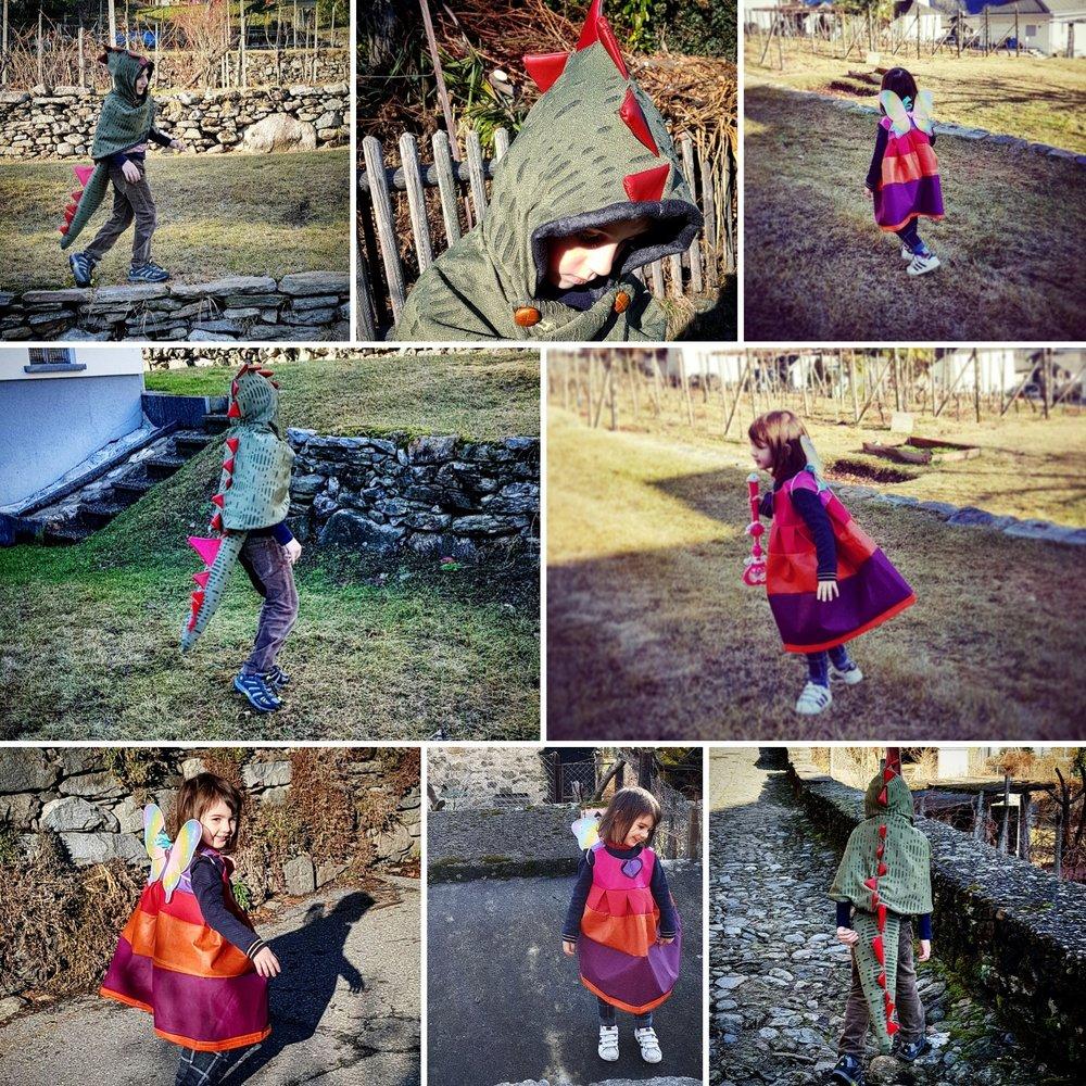 easymomswissmade_marie_biondini_fatalina_melevisione_travestimenti_carnevale_fantasy_costumi_bambini.foto004