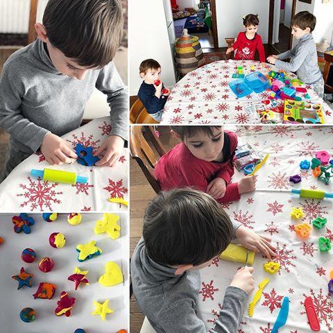 easymomswissmade_marie_biondini_das_color_formine_creta_giochi_creativi_bambini_vasi.foto001