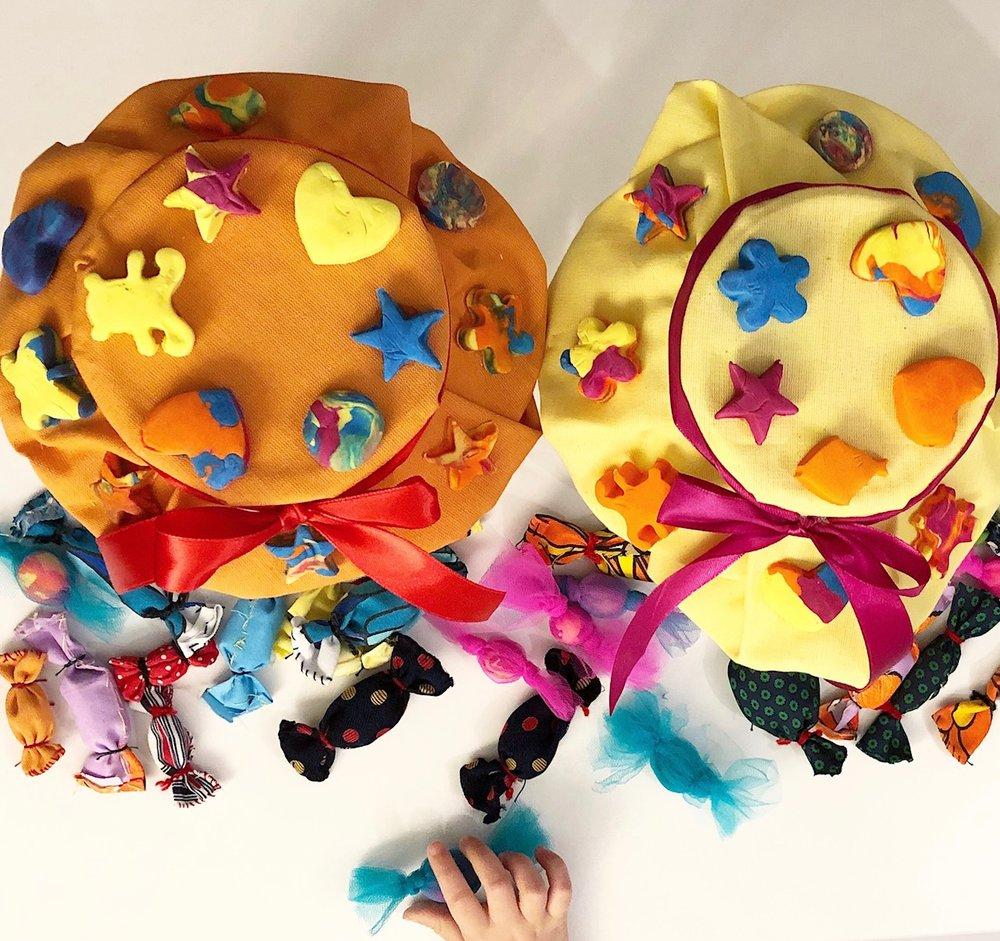 easymomswissmade_marie_biondini_vasi_creativi_bambini_lavoretti_das_color_stikets.foto003