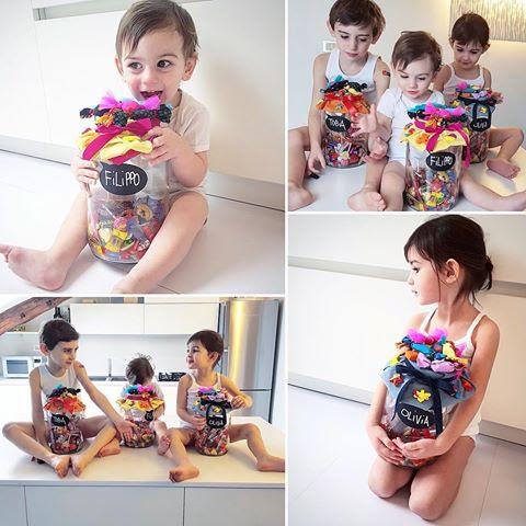 easymomswissmade_marie_biondini_vasi_caramelle_etichette_personalizzate_stikets_bambini_creativi.foto007
