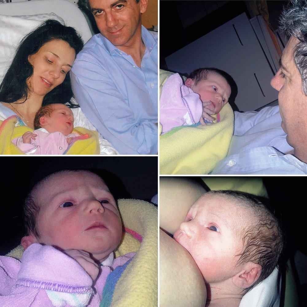 easymomswissmade_marie_biondini_asfissia_neonatale_sids_morte_in_culla_neonato_newborn_partorire_gravidanza.foto001