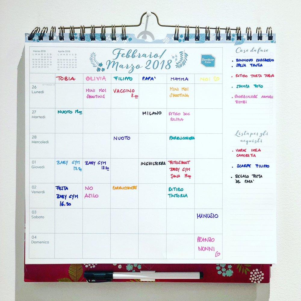 easyomswissmade_marie_biondini_agenda_planner_calendario_todolist_organizzazione_famiglia.foto002