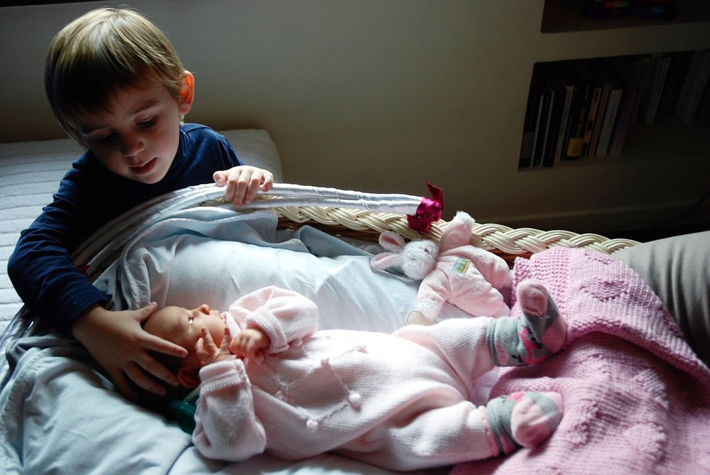 easymomswissmade_marie_biondini_cosleeping_neonato_culla.foto003