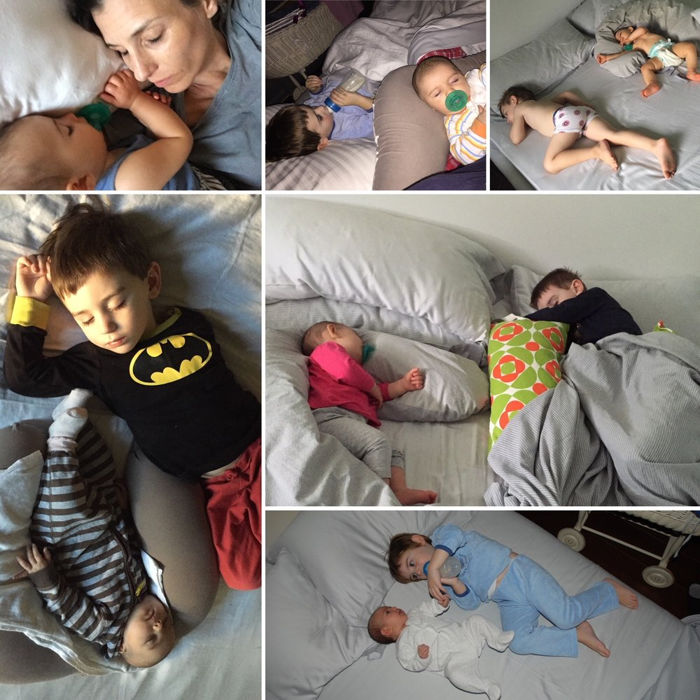 easymomswissmade_marie_biondini_cosleeping_fratelli_lettone_tuttiinsieme.foto004
