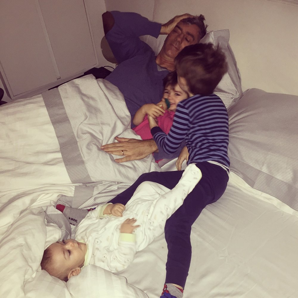 easymomswissmade_marie_biondini_cosleeping_lettone_figli.foto009