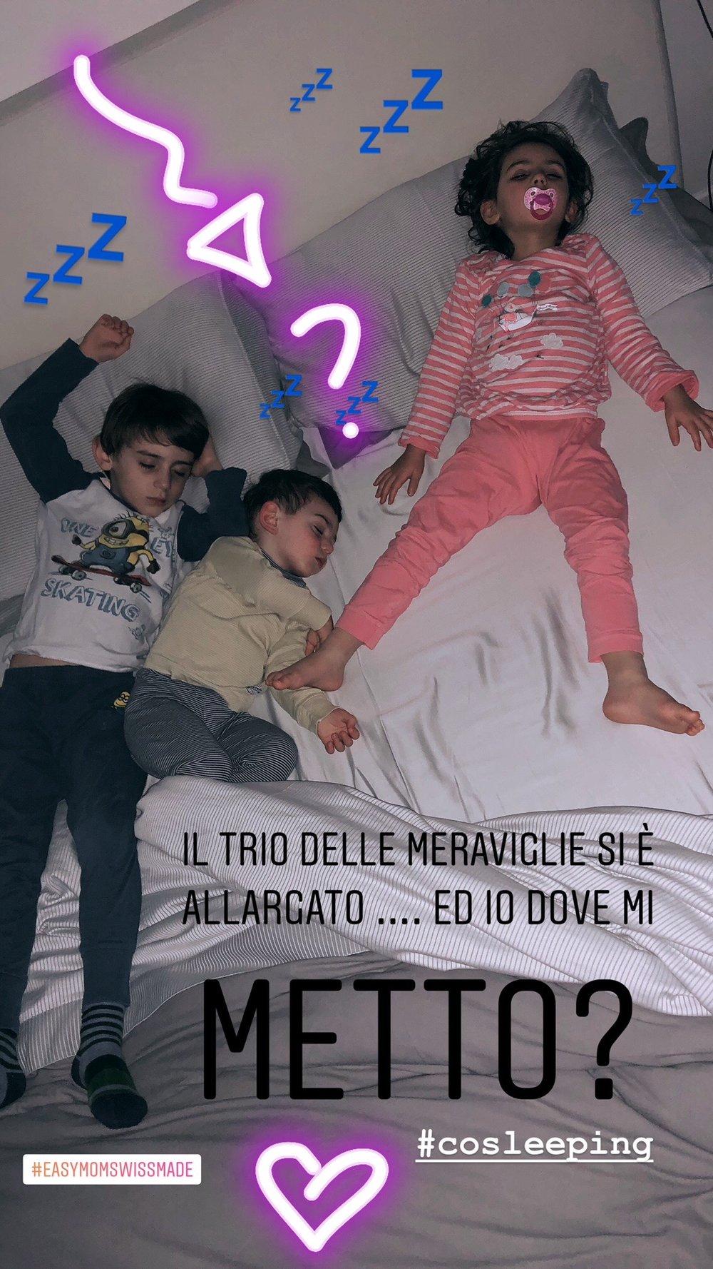 easymomswissmade_marie_biondini_cosleeping_lettone_bambini.foto009