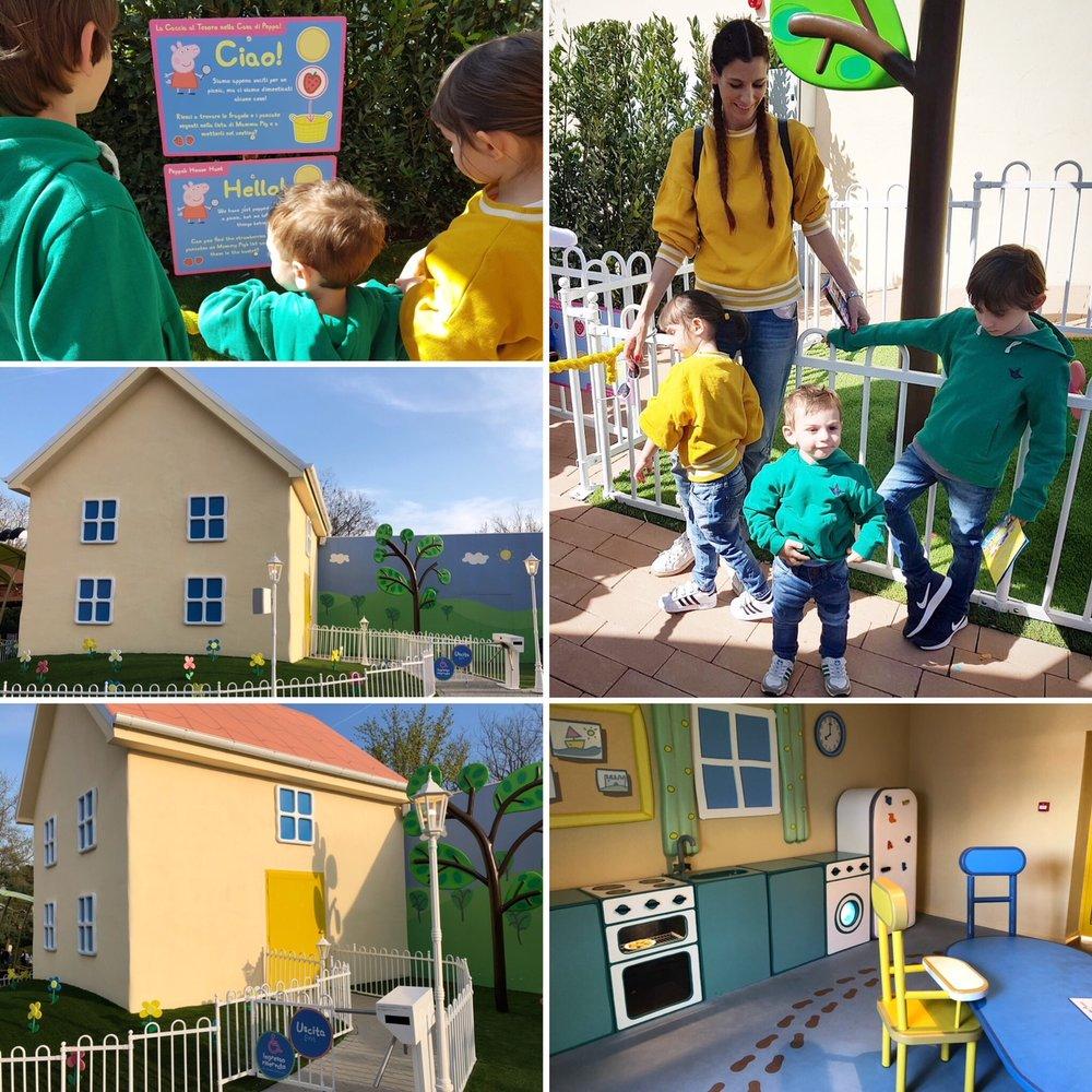 easymomswissmade_marie_biondini_gardaland_peppapigland_2018_parchidivertimento_bambini_famiglia.foto003