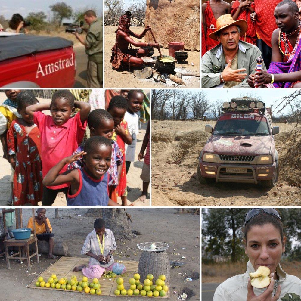 easymomswissmade_marie_biondini_donnavventura_rete4_mediaset_grandraidafrica_africa_viaggiare_trasmissionetv_malawi.foto007