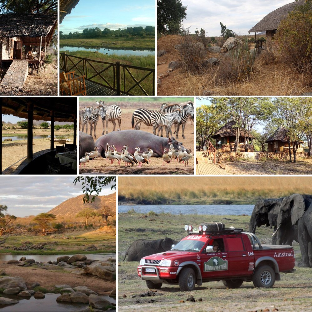 easymomswissmade_marie_biondini_donnavventura_rete4_mediaset_sudafrica_ruahanationalpark_africa_viaggiare.foto009