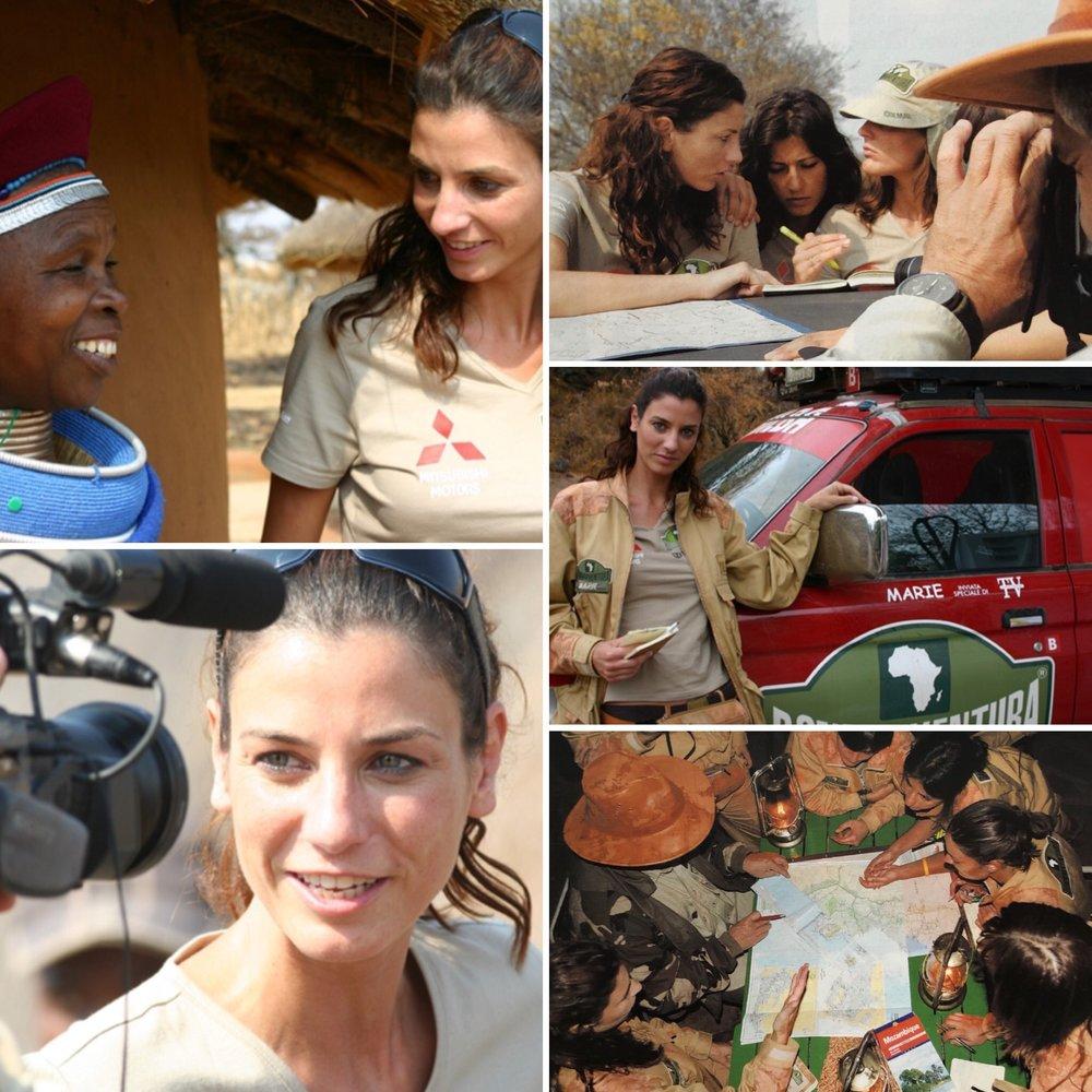 easymomswissmade_marie_biondini_donnavventura_rete4_mediaset_trasmissionetv_viaggi_avventura_africaaustrale_malawi_mozambico_sudafrica_tanzania.foto012