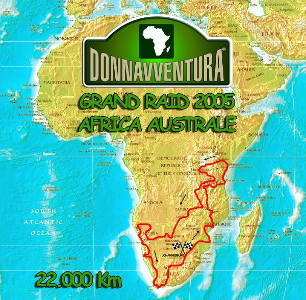 easymomswissmade_marie_biondini_donnavventura_rete4_mediaset_grandraidafricaaustrale_sudafrica_viaggiare_avventura.foto012