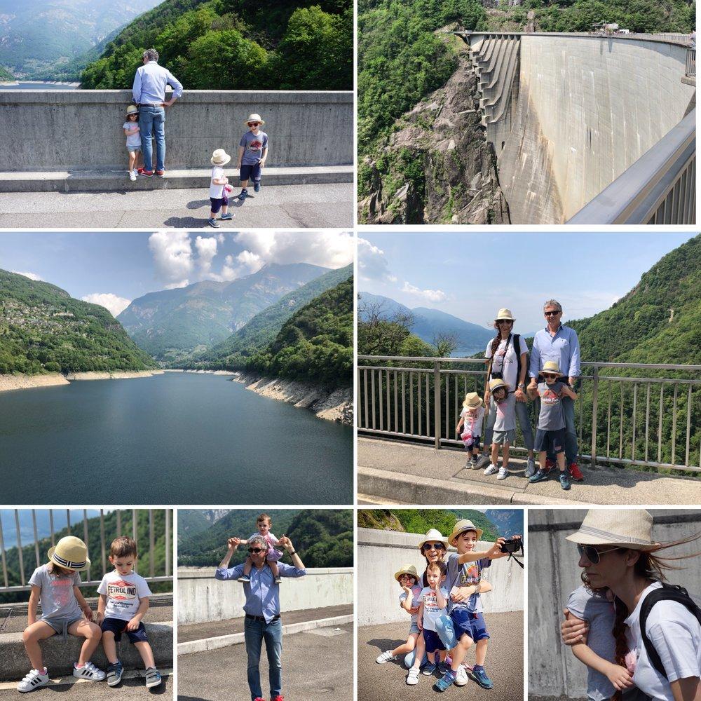 easymomswissmade_marie_biondini_digadicontra_goldeneye007_valverzasca_contra_bungeejumping_cantonticino_svizzera_turismo_natura_famiglia.foto001