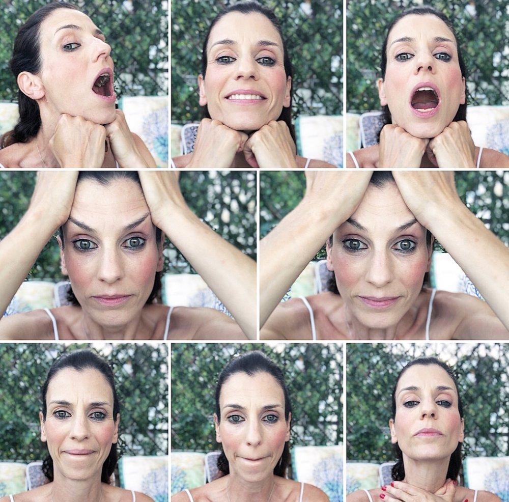 easymomswissmade_marie_biondini_facefit_beautytips_eleonoraguaita_mammafit.foto006