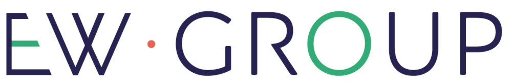 EW-Group_final-logo.png