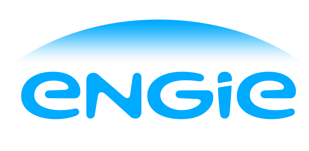 ENGIE_logotype_gradient_BLUE_RGB_2.png