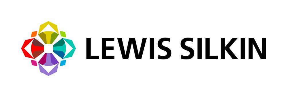 LewisSilkin_Logo_RGB.jpg