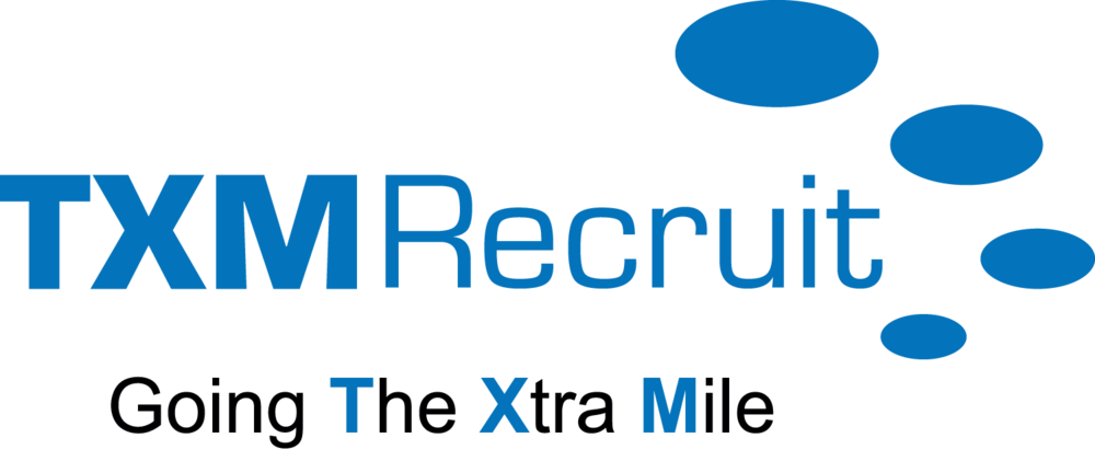 TXM Recruit Logo.png