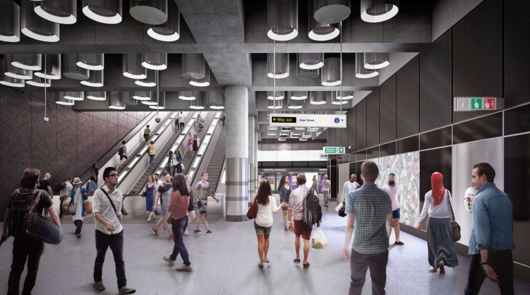 03 tottenham court road station - proposed platform level concourse at dean street entrance_236019.jpg