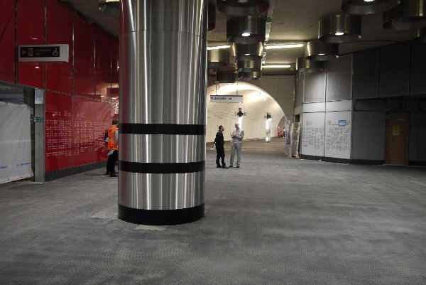 Concourse 2a.jpg